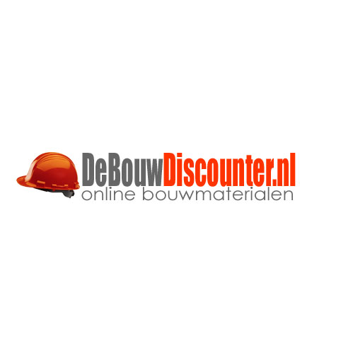 Keylite Gootstuk Dakpan 550x550mm DTRF01XS